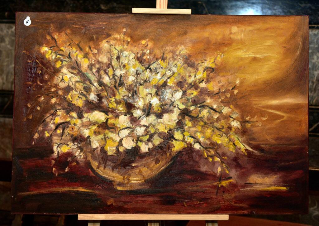 Blossom (6)