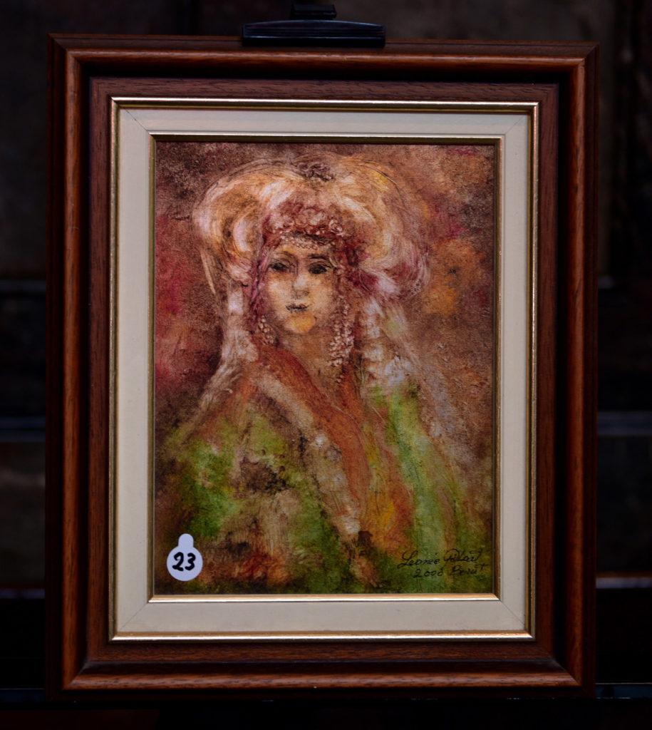 Empress Sisi (23)